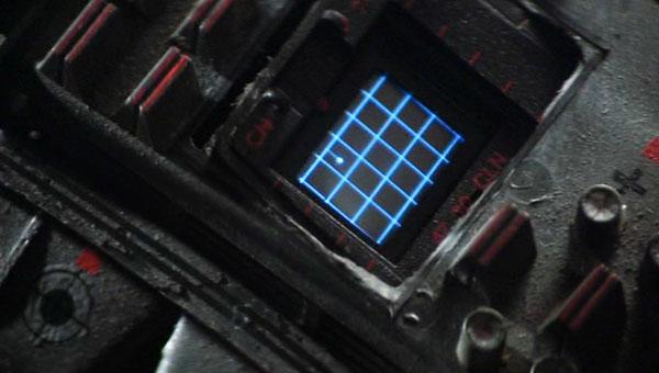 Alien_classic-scene_Dallas_Ridley-Scott_5_top10films