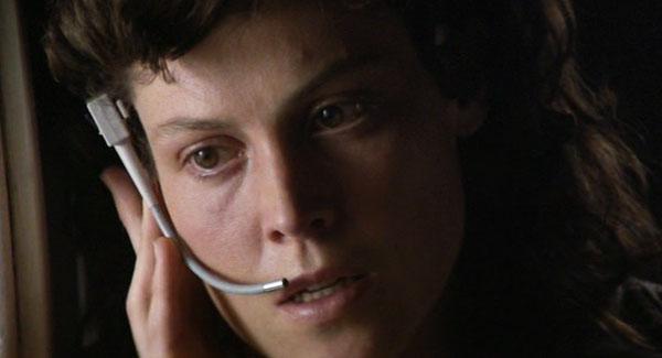 Alien_classic-scene_Dallas_Ridley-Scott_6_top10films