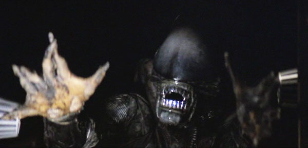 Alien_classic-scene_Dallas_Ridley-Scott_7_top10films