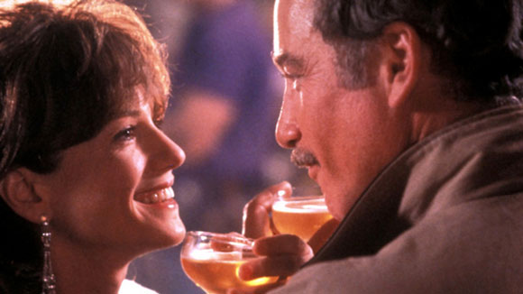 Always_steven-spielberg_richard-dreyfuss_holly-hunter