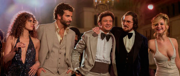 American_hustle_o-russell-film