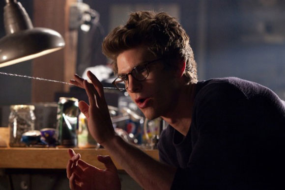 Andrew-Garfield-in-The-Amazing-Spider-Man-2012_top10films