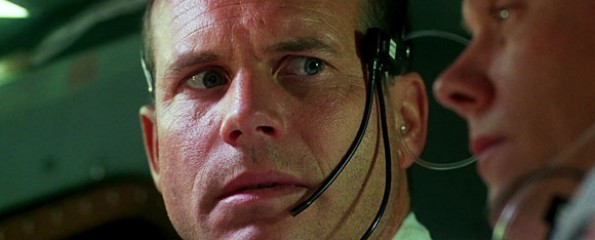 Bill Paxton, Film actor and director, Top 10 Films