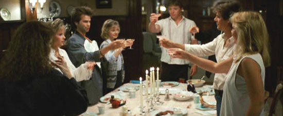 april fool's day, 1986, film, slasher, horror, fred walton,