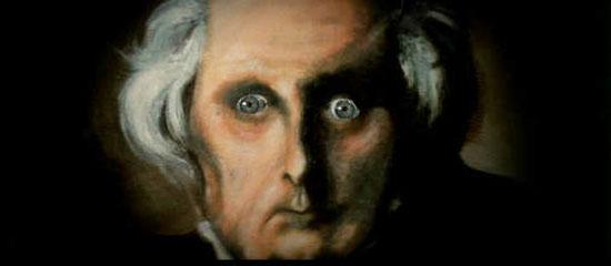 april fool's day, film, 1986, slasher, horror,