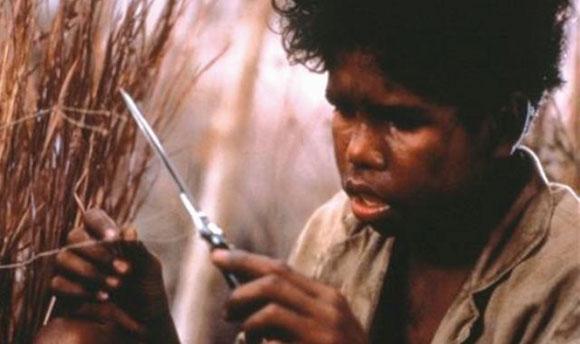 beDevil, Australian Horror
