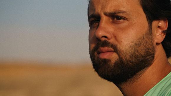 BBC Arabic Festival - Koka The Butcher