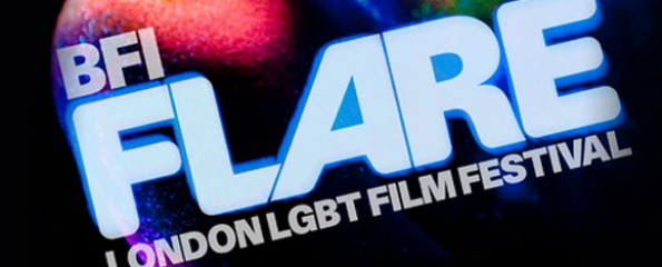 BFI Flare, Top 10 Films, LBGT London Film Festival,