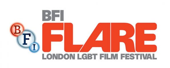 BFI Flare 2018