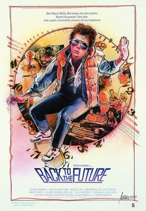 Back-To-The-Future_Marty-McFly_top10films