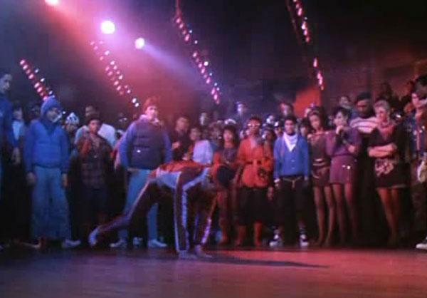BeatStreet1984_street-dance