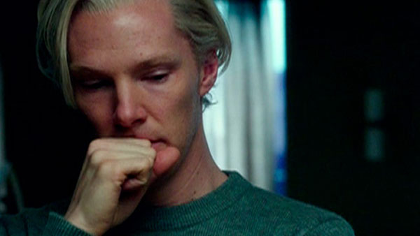 Benedict-Cumberbatch-julian-assange_fifth-estate