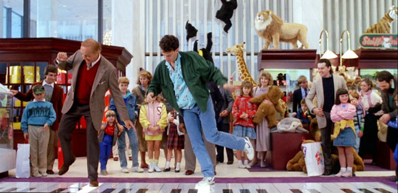 Big_movie-iconic-images-1980s_top10films_tom-hanks_piano-scene