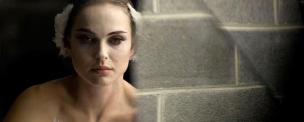 Black Swan, Film, Aronofsky/Natalie Portman