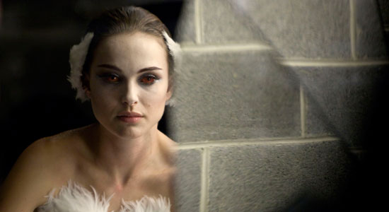 black swan, interview darren aronofsky,