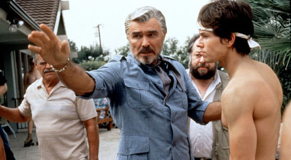 Boogie Nights - Top 10 Films
