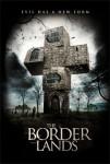 Borderlands_poster