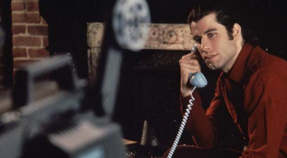 Brian-De-Palma, blow-out, top10films