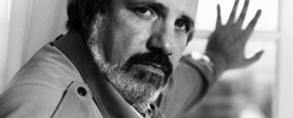 Brian De Palma, Top 10 Films,