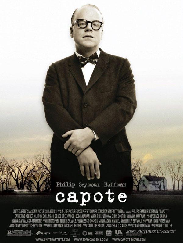 Capote-seymour-hoffman