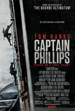 Captain_Phillips_Poster