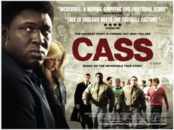 Cass-film-poster_top10films