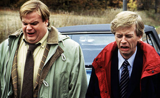 chris farley, film, black sheep, comedy,