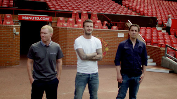Class-of-92-Paul-Scholes-david-beckham-gary-neville-films-about-football