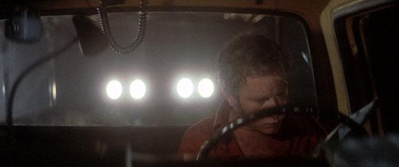Close_Encounters_of_the_third_Kind_Richard_Drefuss_Steven-Spielberg_1
