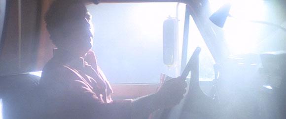 Close_Encounters_of_the_third_Kind_Richard_Drefuss_Steven-Spielberg_2