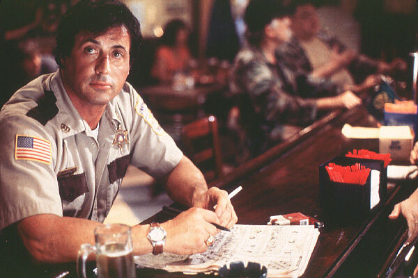 Copland_sly-stallone-1997