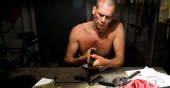 death sentence, film review, kevin bacon,