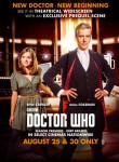 Doctor-Who-Season-8-poster