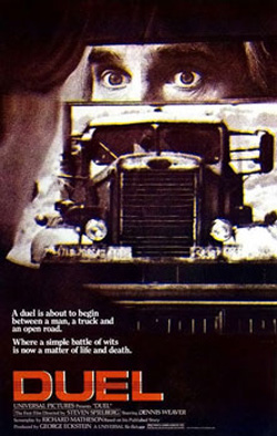 Duel_steven-spielberg-film-poster