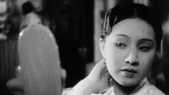BFI Southbank and KCCUK present 'Early Korean Cinema: Lost Films From the Japanese Colonial Period' from February 7 - 28 2019