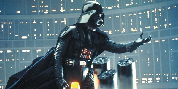 Empire-strikes-back_darth-vader-reveal_top10films