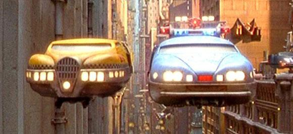 taxi driver films