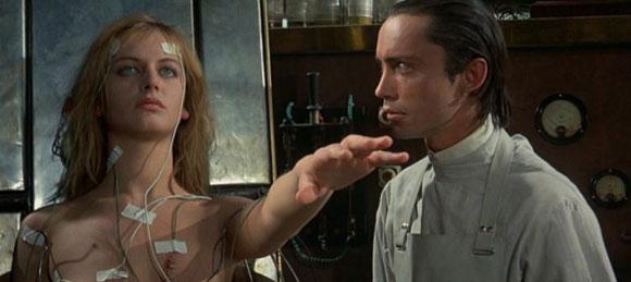 FleshforFrankenstein_top10films, top 10 films