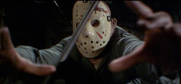 "Every ""Friday The 13th"" Film Ranked Worst To Best"