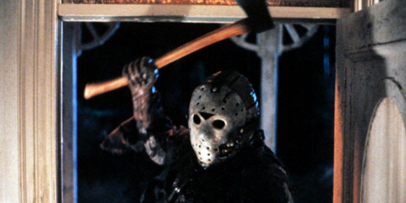 """Every """"Friday The 13th"""" Film Ranked Worst To Best"""