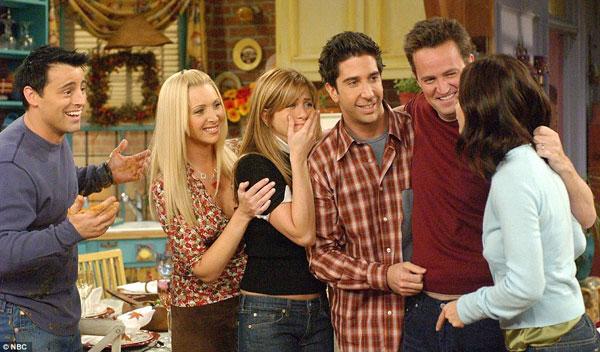 Friends_TV-show