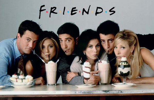 Friends_early-1990s_cast-promotional-photo-poster