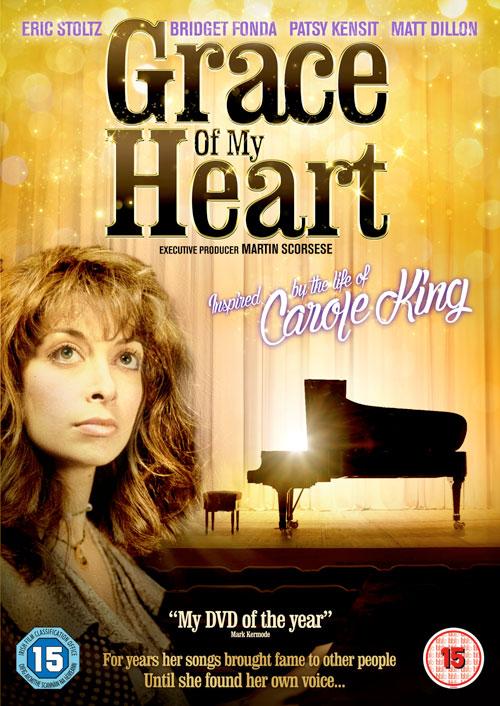 GRACE_OF_MY_HEART_2D_DVD