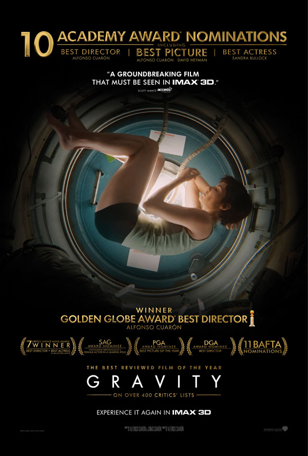 GRAVITY_Exclusive-Poster_top10films_full