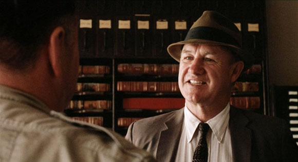 Gene-Hackman_top10films_mississippi-burning, Gene Hackman films, Top 10