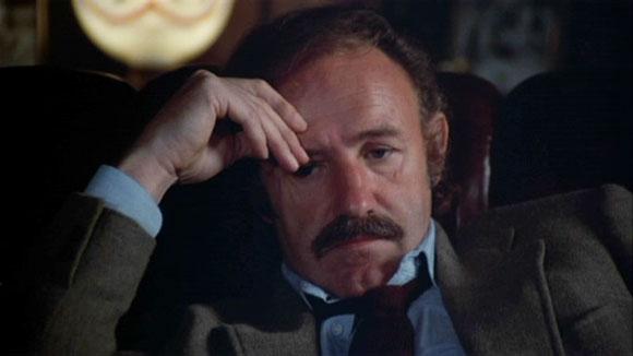 Gene-Hackman_top10films_night-moves, Gene Hackman films, Top 10
