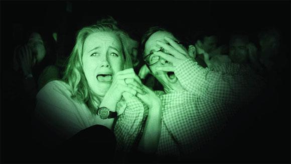 ghost-stories_film-adaptation_jeremy-dyson