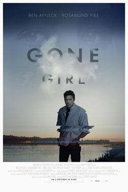 Gone-Girl-poster_top10films