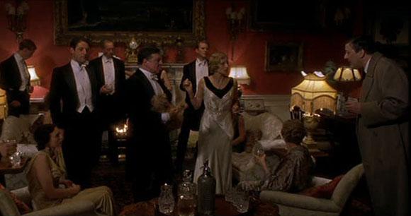 Gosford-Park_top10films