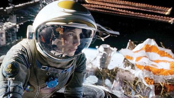Gravity_film_sandra-bullock